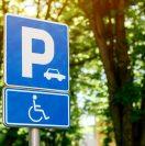 Smettere di occupare i parcheggi riservati è Disabilità Positiva