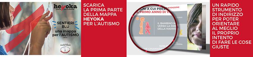 guida autismo