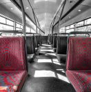 sentenza sabaudia autobus accessibili heyoka associazione coscioni